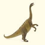 CollectA 88513 Plateosaurus