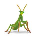 CollectA Praying Mantis