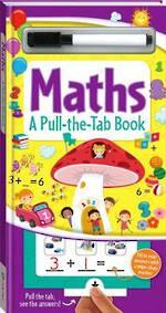 Pull the Tab Maths