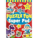Puzzle Fun Super Pad