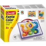 Quercetti Fanta Color Portable Small