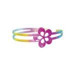 Rainbow Luck Headband
