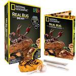 Real Bug Dig Kit
