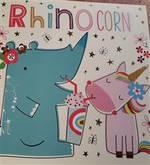 Rhino Corn