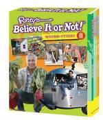 Ripley's Believe It or Not! Weird-Ities! 2