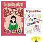Rose Rivers Pack