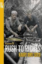 The NZ Series Rush to Riches