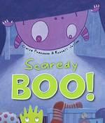 Scardey Boo