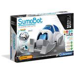 Science & Play Sumobot
