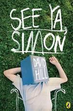 See Ya Simon