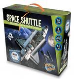 Floor Puzzle Space Shuttle