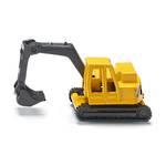 Siku 0801 Excavator