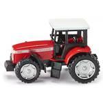 Siku 0847 Massey Ferguson Tractor