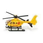 Siku 0856 Ambulance Helicopter