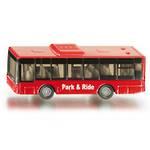 Siku 1021 Urban Bus