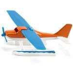 Siku 1099 Seaplane