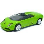 Siku 1318 Lamborghini Murcielago Roadstar