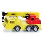 Siku 1326 Hydraulic Crane