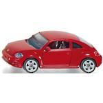 Siku 1417 VW The Beetle