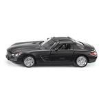 Siku 1445 Mercedes SLS AMG Coup