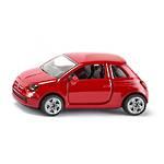 Siku 1453 Fiat 500