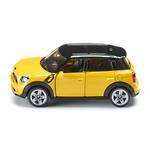 Siku 1454 MINI Countryman