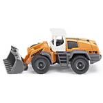 Siku 1477 Liebherr Four wheel loader