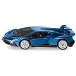 Siku 1485 Lamborghini Veneno