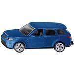 Siku 1521 Range Rover Blue