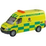 Siku 1590NZ St. John Ambulance