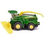 Siku 1794 John Deere 8500i Forage Harvester