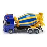 Siku 3539 Concrete Mixer