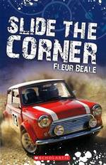 Slide the Corner