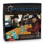 Smart Brain Quartermaster Puzzle Game