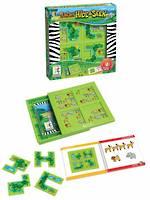 Smart Games Hide & Seek Safari