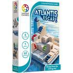 Smart Games Atlantis Escape