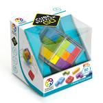 Smart Games Cube Puzzler Go