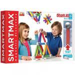 Smartmax  Start XL (Basic 42)