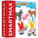 Smartmax My First Farm Animals (16pc)