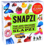 Snapzi ( add on for Slapzi )