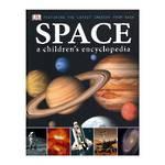 DK Space Childrens Encyclopedia