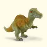 CollectA 88201 Spinosaurus Baby