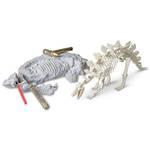 Stegosaurus Palaeontology Dig Kit