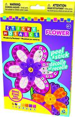 Sticky Mosaics - Flower