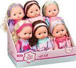 Soft Doll 28cm