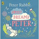 Sweet Dreams Peter