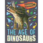 The Age of Dinosaurs