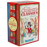 The Children's Classics Collection