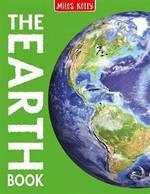 The Earth Book (Hardback)