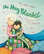 The Hug Blanket (Hardback)